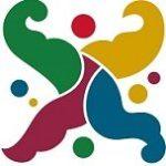 お知らせ~日本スポーツマスターズ2018札幌大会の中止決定について